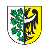 Baner: Gmina i Miasto Środa Śląska