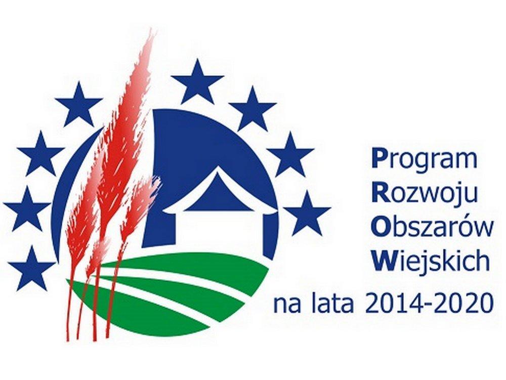 Ilustracja do informacji: 1,5 mln zł dofinansowania