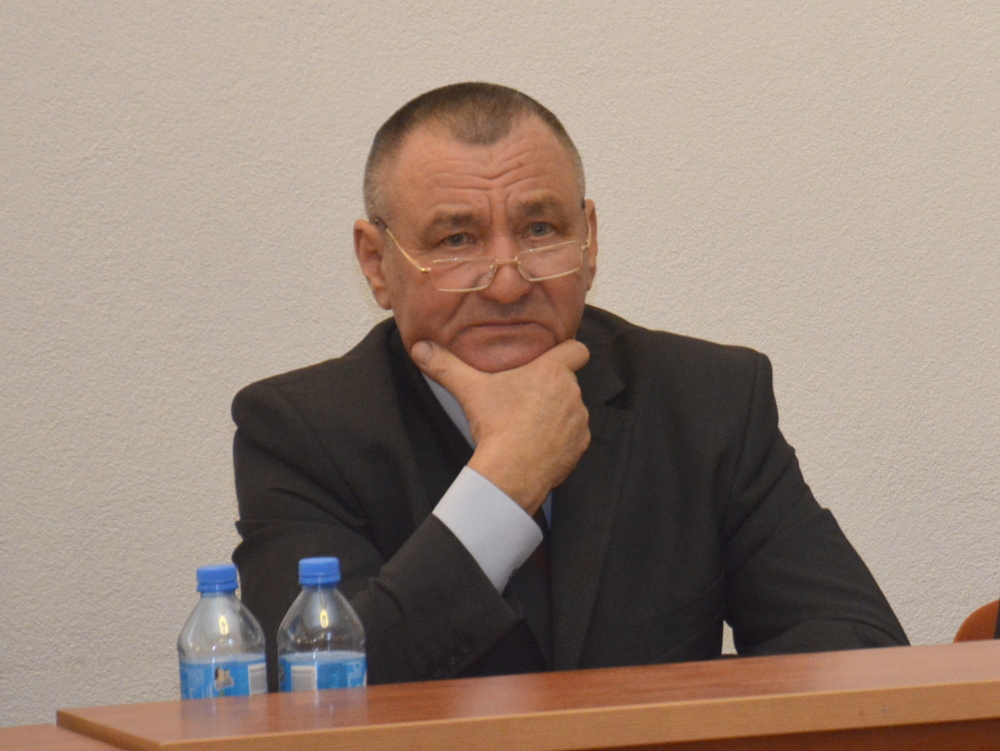 Ilustracja do informacji: Szanowni Mieszkańcy Powiatu Średzkiego