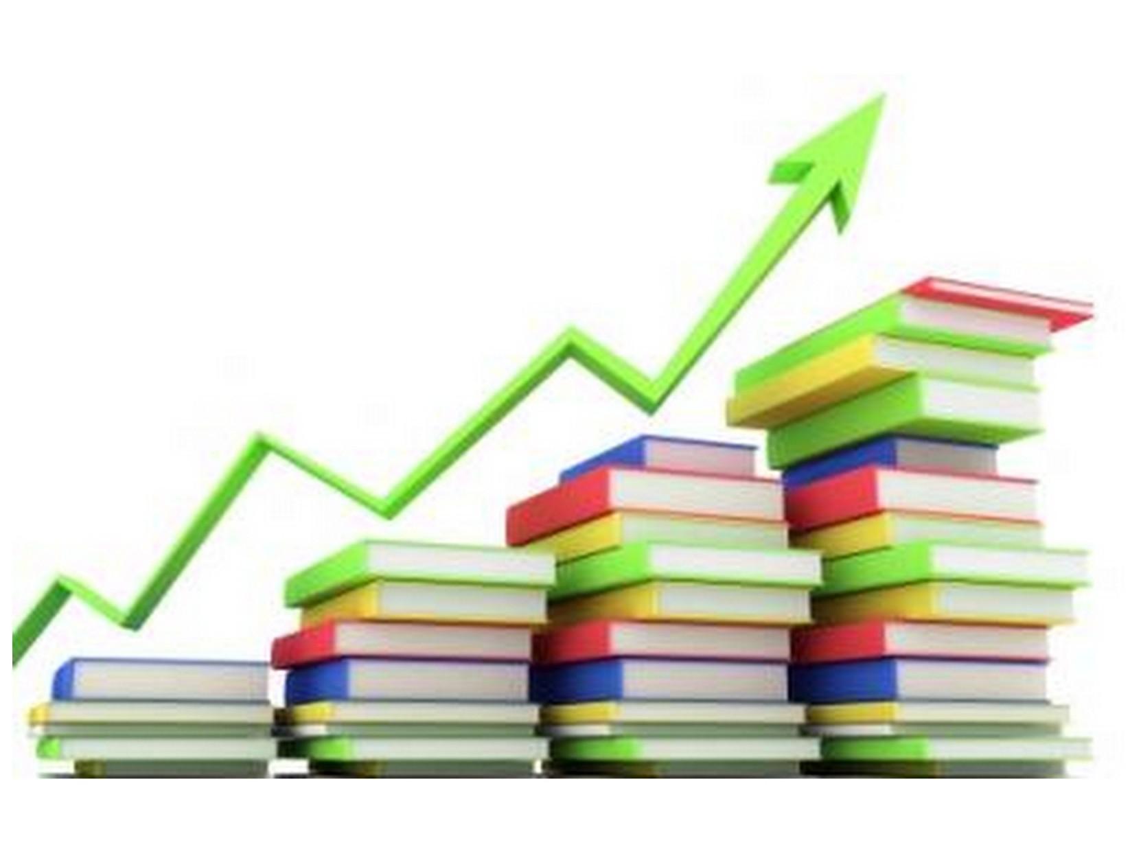 Ilustracja do informacji: Dobra edukacja – lepsza przyszłość