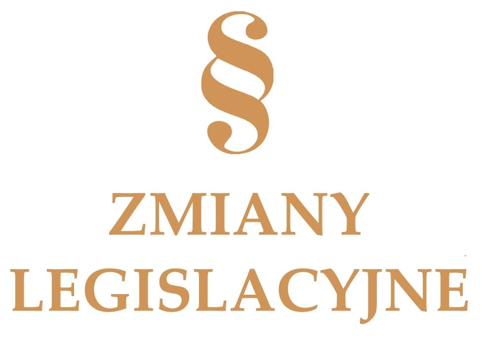 Ilustracja do informacji: Zmiany w ustawie Prawo o ruchu drogowym