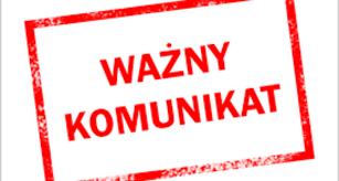 Ilustracja do informacji: Geodeta powiatowy przypomina o www.peug.pl