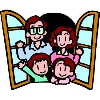 Ilustracja do informacji: Zostań rodzicem zastępczym