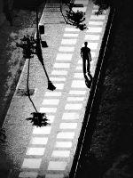 Miniatura zdjęcia: Konkurs fotograficzny