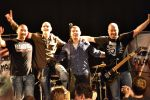 Miniatura zdjęcia: Koncert Hungarica